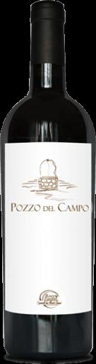 Pozzo Del Campo 2017